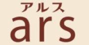 酒田 鶴岡で縮毛矯正が口コミで評判の美容室【アルス美容院】